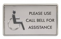 Call Bell