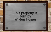 Property Built By